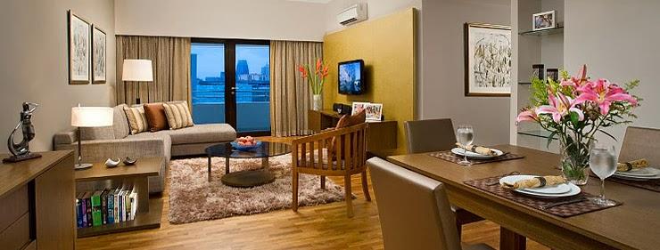 hotel-mewah-di-orchard-road-singapore