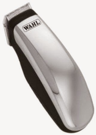 Amazon: Buy Wahl Pro Finish 09962-024 Trimmer at Rs.430