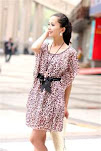 korean fashion dress