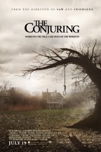 download the conjuring movie watch the conjuring online