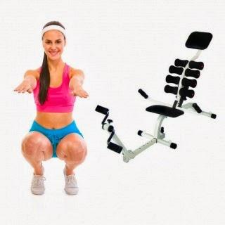 đồ tập gym