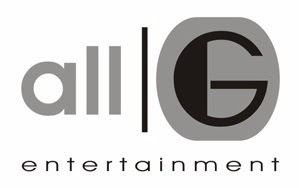 ALL-G ENTERTAINMENT