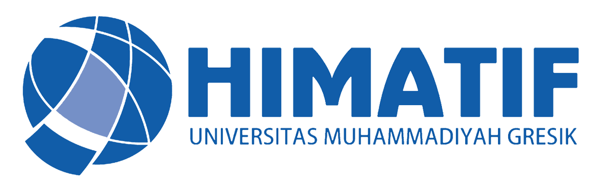 HIMATIF