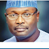 INEC's Role In Labour Party's Crisis: A Threat to the 2019 Elections