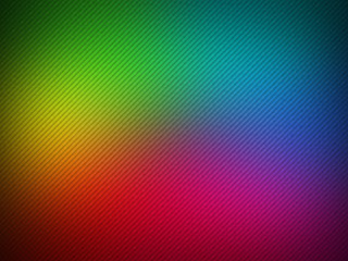 rainbow colors hd background for photoshop