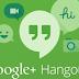 Google + Hangouts'a SMS Entegrasyonu