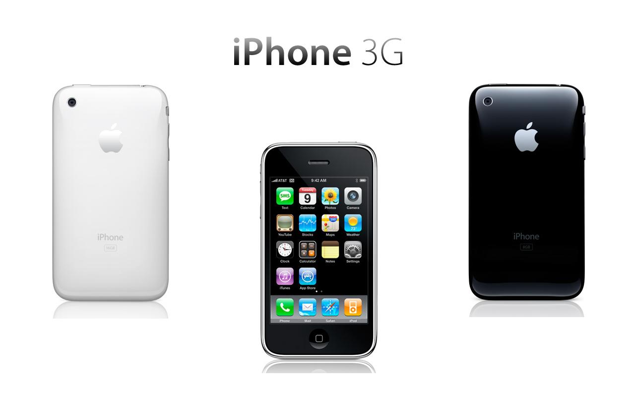 http://4.bp.blogspot.com/-xqQiTYne11c/T8jUSeuuqKI/AAAAAAAAA2w/G6sUaSXOX0Y/s1600/Iphone%2B3g%2B(34).jpg