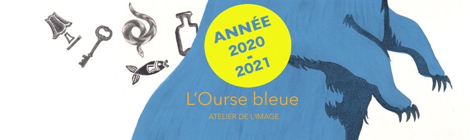 Cours de dessin et couleur, gravure, papier, enfants, ados, adultes, ateliers de l'image à Angers