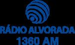 Rádio Alvorada AM de Marau RS ao vivo