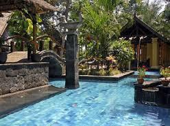 Beberapa Penginapan Dan Hotel Yang Berlokasi Di Kota Kabupaten BogorJawa BaratIndonesia Berikut Ini Berisi Data Tentang Hargatarifnamaalamat Info