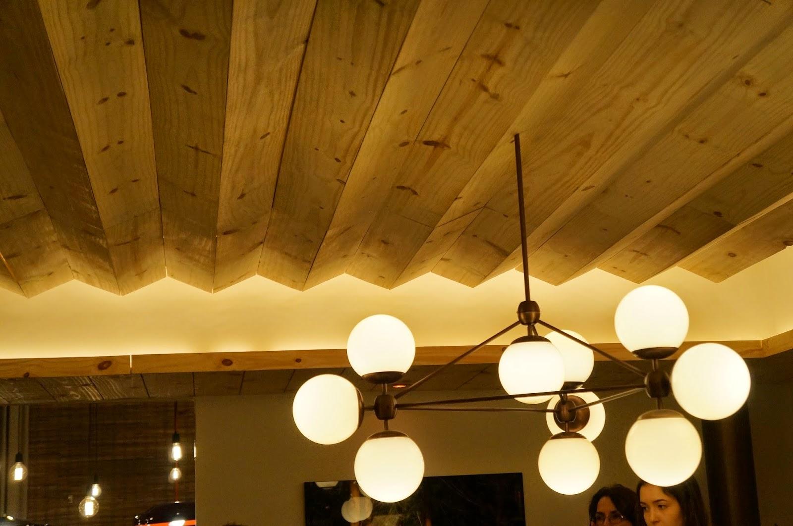 ambiente adega gourmet - Bruno Gap - iluminação dimerizada - Casa Cor SP 2014