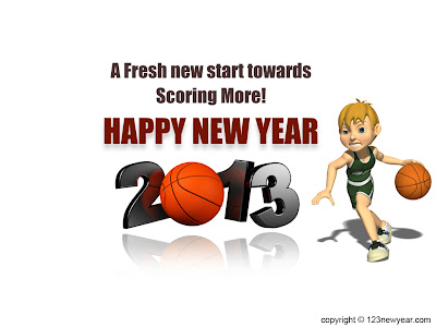 funny 2013 wishes.