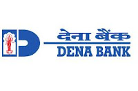 Dena Bank Employment News