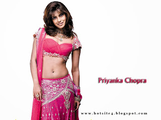 Download Free Priyanka Chopra Wallpapers - Free 2014 Priyanka Chopra Wallpapers - 2013 Desktop Priyanka Chopra Image