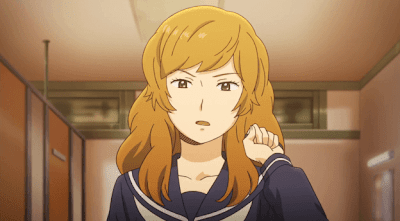 Gingitsune Episode 2 Subtitle Indonesia