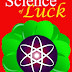 The Science of Luck - Free Kindle Non-Fiction