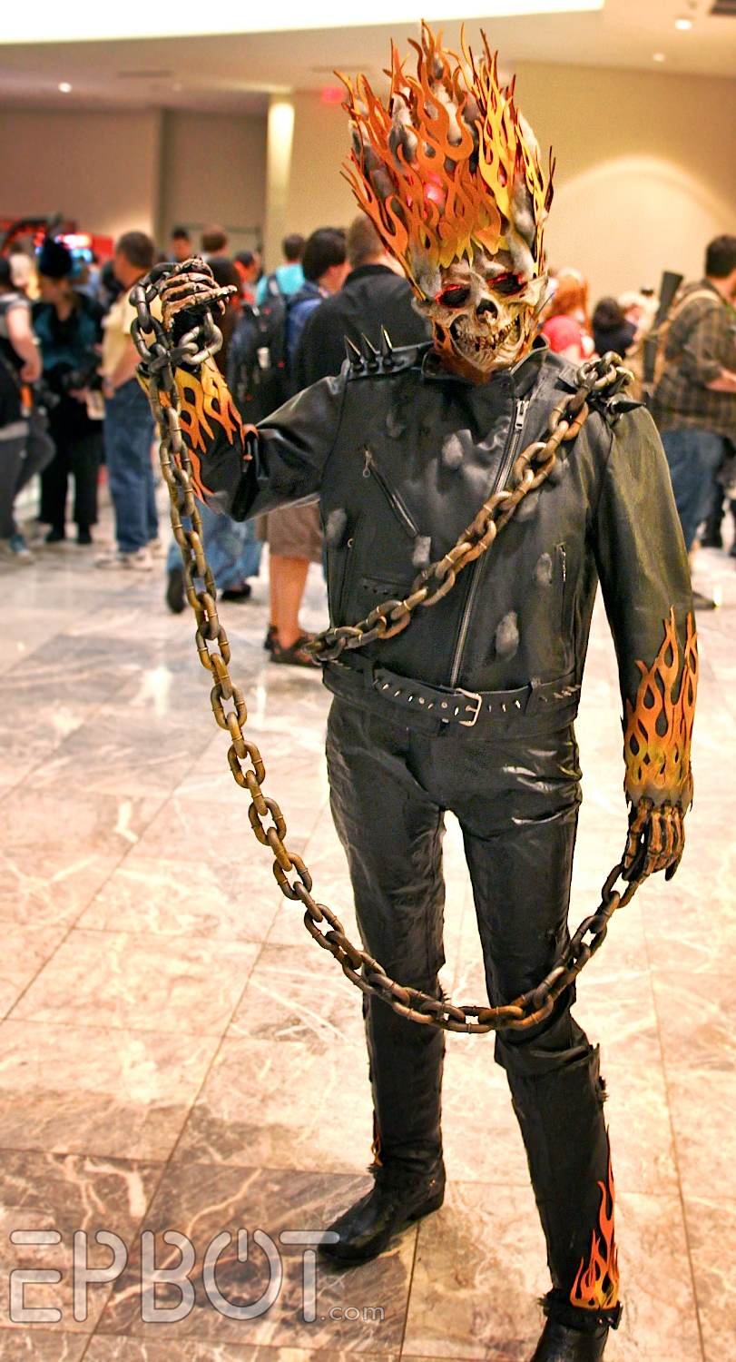 epbot the best cosplay of dragon con 2014 pt 2