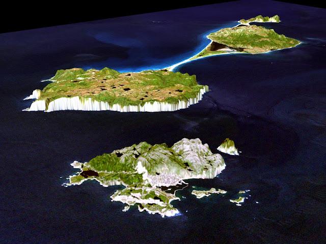Imag IslaSanPedroyMiquelon-Mapa.jpg