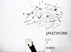 JANZWORK