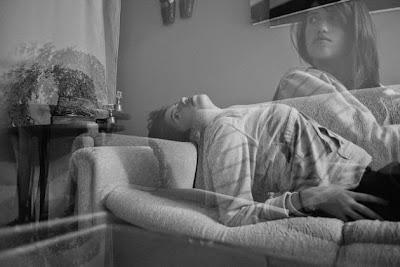 Cientistas atestam que nossa alma pode deixar o corpo e observá-lo