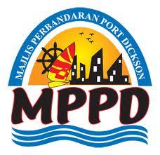 Jawatan Kosong Majlis Perbandaran Port Dickson (MPPD) - 31 Disember 2012