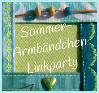 http://greenfietsen.blogspot.de/2013/07/mach-mit-bei-der-sommer-armbandchen.html