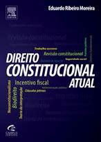 Direito Constitucional Atual