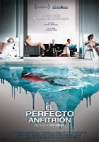El perfecto anfitrion (2010)