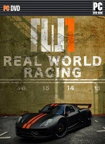 Download Real World Racing Z PC Repack Version