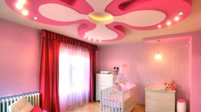 9 Best Ceiling Designs For Your House - Home Decors | HomeDecors