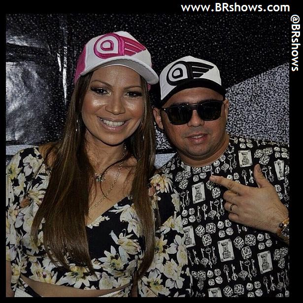 www.suamusica.com.br/BRshows