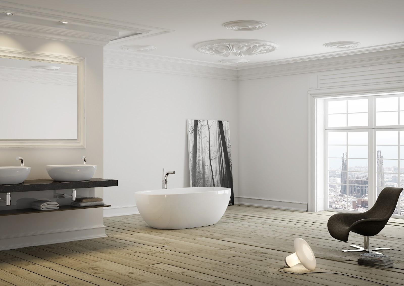 Enviar por e mail BlogThis! Compartilhar no Twitter Compartilhar no  #6D624E 1600x1132 Banheiro Com Banheira Antiga