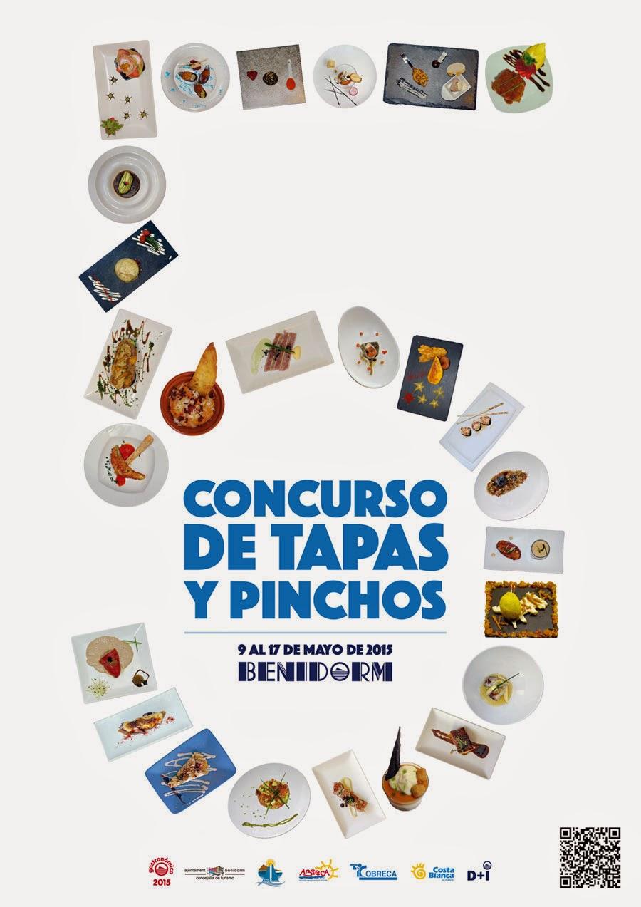 http://benidorm.es/turismo/es/actividad/v-concurso-de-tapas-y-pinchos-de-benidorm