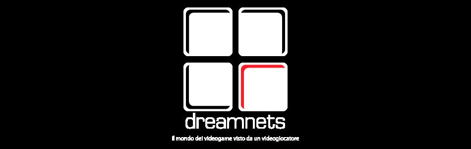 DreamNetS
