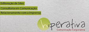 HIPERATIVA