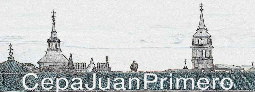 CEPA Don Juan I