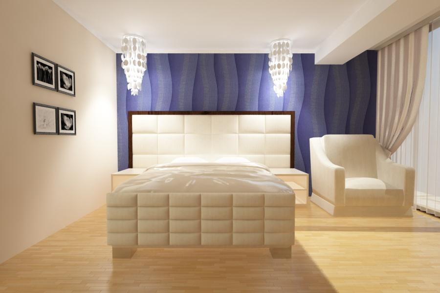 Design - interior - case - moderne - Bucuresti