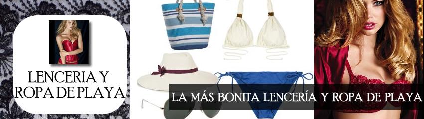 Lenceria Ropa De Baño:de lenceria, ropa íntima, trajes de baño, ropa interior, ropa de