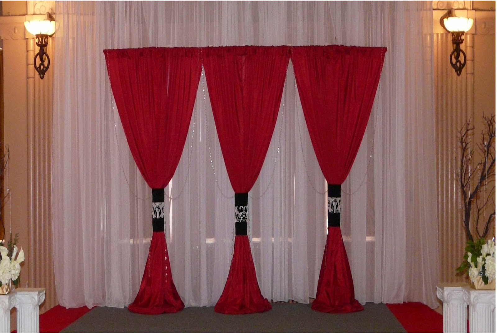 Events by minal