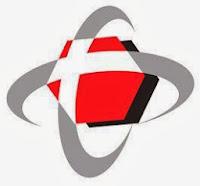 lowongan-customer-service-call-center-telkom