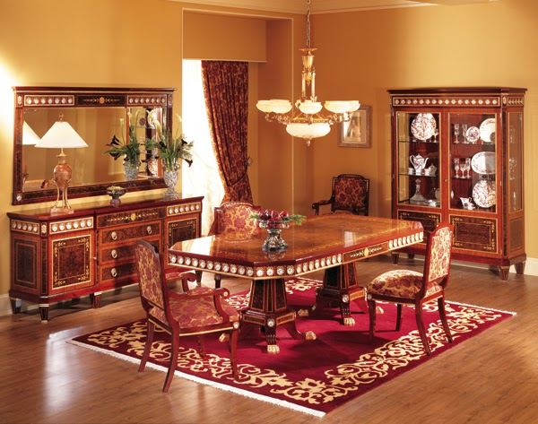 Antique Italian Classic Furniture How to Sell My Antique Furniture on eBay.  Ebay Antique Furniture - Sell My Antique Furniture Antique Furniture