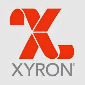 http://www.xyron.com/enUS/Home/default.html