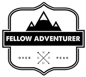 fellow adventurer