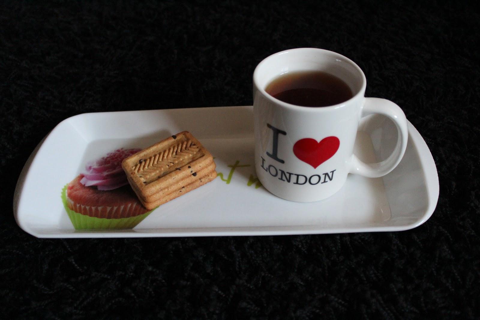 Les tribulations d 39 une beauty addicte r cap de la semaine - Carrefour lattes ouvert dimanche ...