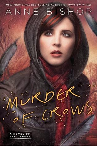 https://www.goodreads.com/book/show/17563080-murder-of-crows
