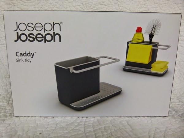 infarbe mein designer küchenset mit joseph spülorganizer  ~ Spülbecken Organizer Joseph
