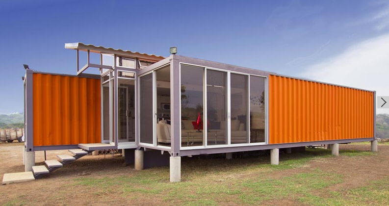 Shipping Containers as Homes 793 x 420