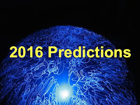 2016 Predictions image