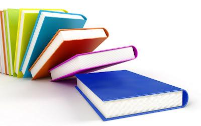 hd_colour_wallpaper_books