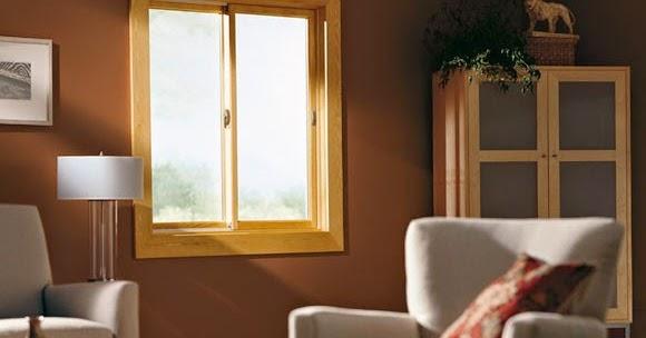 Marzua burletes y plintos para puertas y ventanas - Mejores ventanas aislantes ...